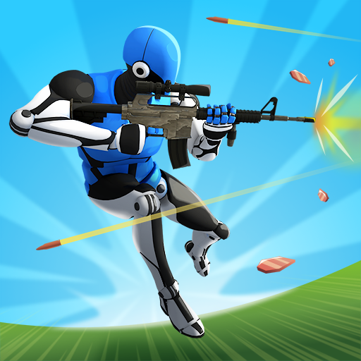 1v1.LOL Third Person Shooter Building Simulator Apk Pro Mod latest 2.200