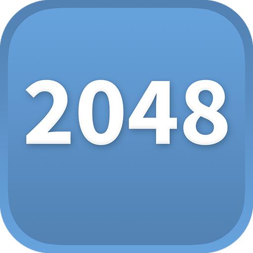 2048 Classic · Swipe Game  Apk Mod latest 1.60