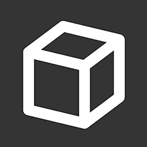 Download free editor apk2019 Xvideostudio.video