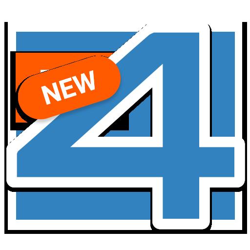 4shared Apk Pro Mod latest 4.20.0