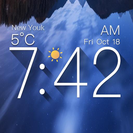 7 day weather forecast . Apk Pro Mod latest 16.6.0.6271_50157