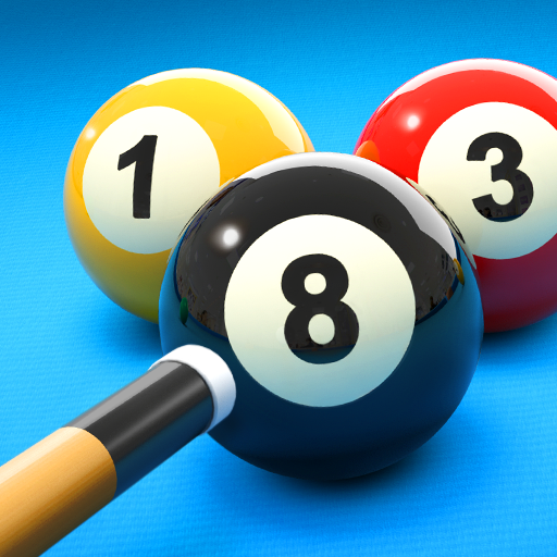 8 Ball Pool 5.4.3 Apk Mod (unlimited money) Download latest