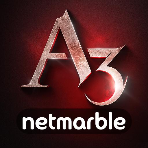 A3: STILL ALIVE  Apk Mod latest