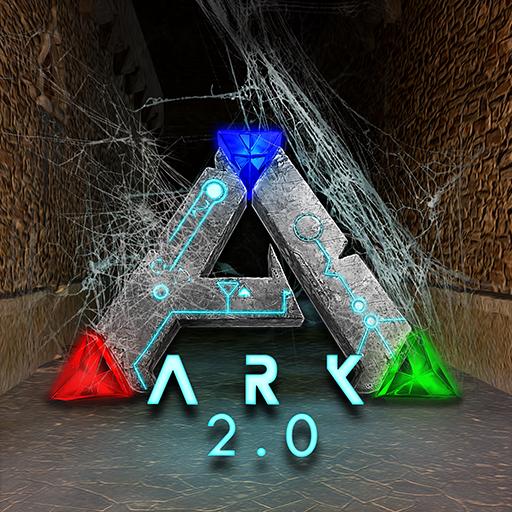 ARK: Survival Evolved Apk Pro Mod latest 2.0.18