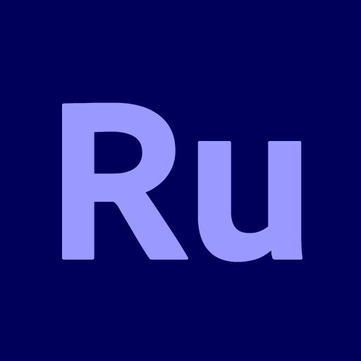 Adobe Premiere Rush — Video Editor  Apk Pro Mod latest 1.5.32.757