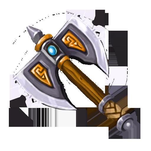 Age of Fantasy   Apk Pro Mod latest 1.138