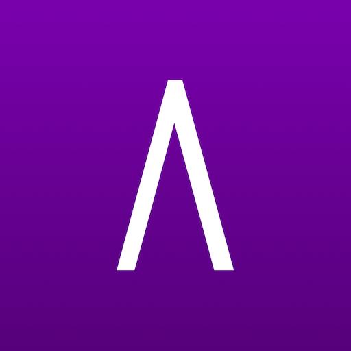 Ahazou – posts prontos para suas redes sociais Apk Pro Mod latest 7.22.2