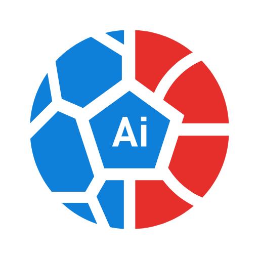 AiScore: Live Scores for Soccer & Sports Apk Pro Mod latest 1.6.3