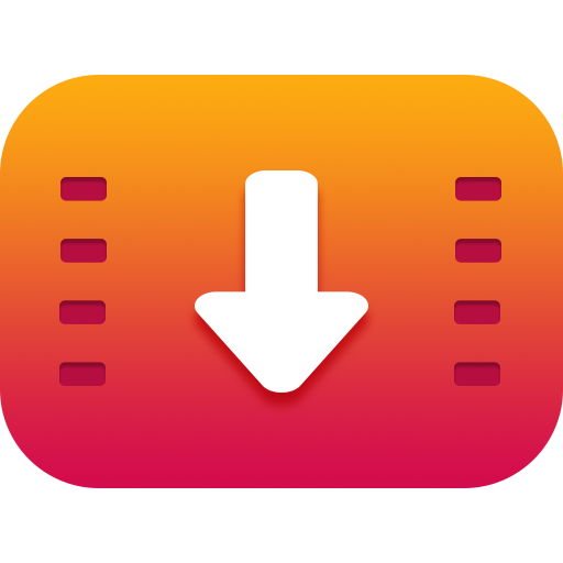 All Video Downloader 2020 – Repost, Download Video  Apk Pro Mod latest 3.2