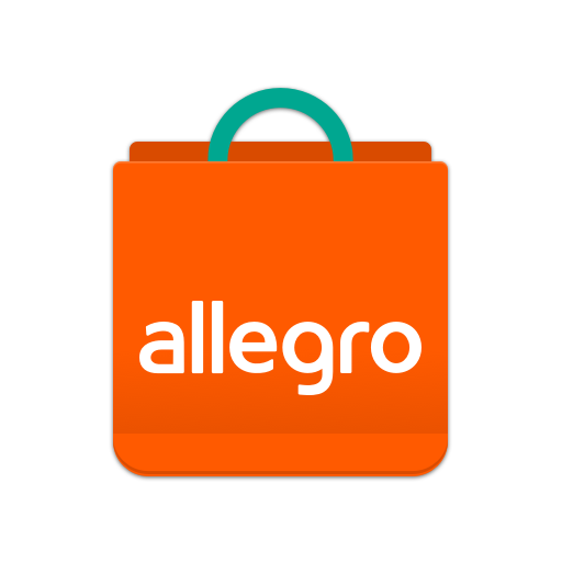 Allegro – convenient and secure online shopping  Apk Pro Mod latest 6.53.0