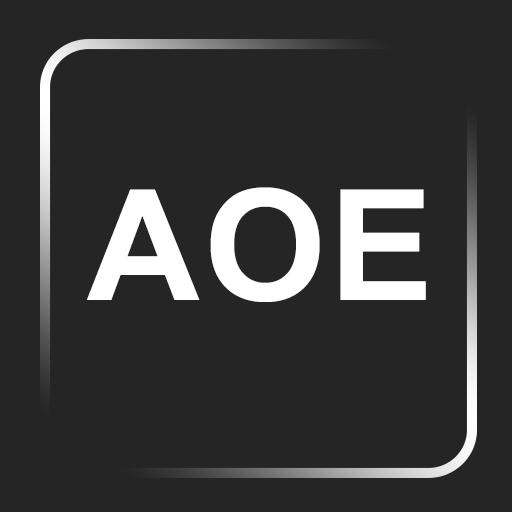 Always On Edge – LED light & AOD & Wallpapers Apk Pro Mod latest 5.9.2