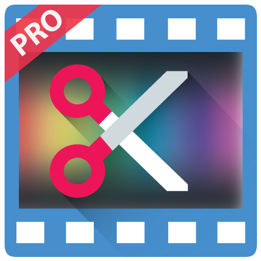 AndroVid Pro  Video Editor  Apk Pro Mod latest 4.1.6.1