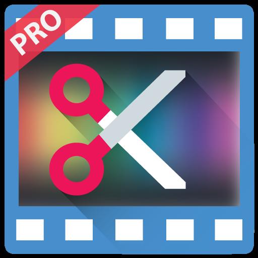 AndroVid Pro Video Editor Apk Pro Mod latest 4.1.6.1