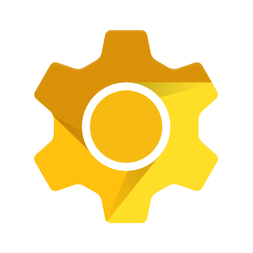 Android System WebView Canary Apk Pro Mod latest 88.0.4293.3