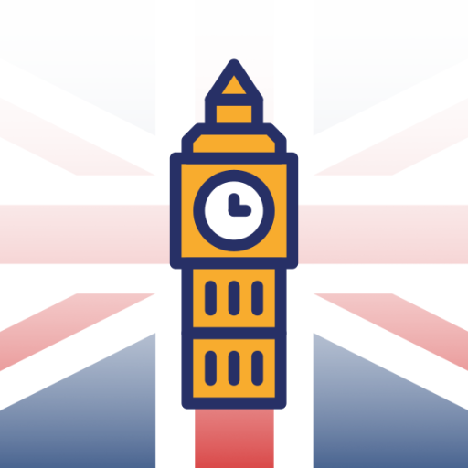 Angielski za darmo Apk Pro Mod latest 6.6.16