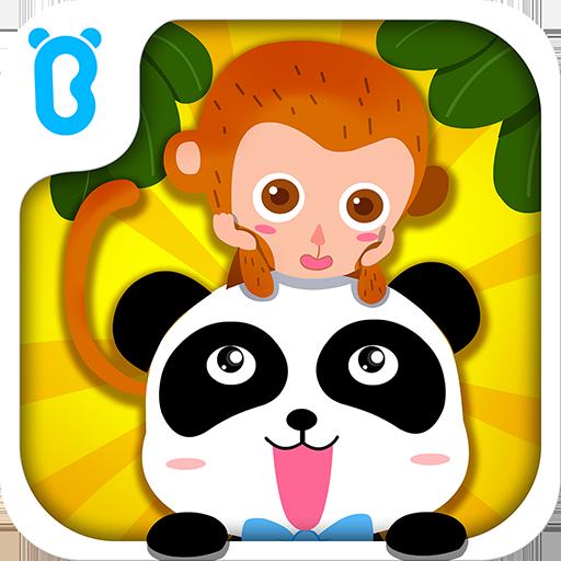 Animal Paradise  Apk Mod latest 8.48.00.01