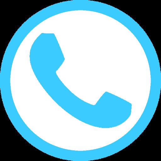 AntiNuisance – Call Blocker and SMS Blocker Apk Pro Mod latest 2.60.8