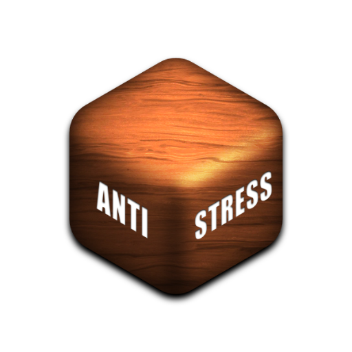 Antistress relaxation toys   Apk Pro Mod latest 4.41