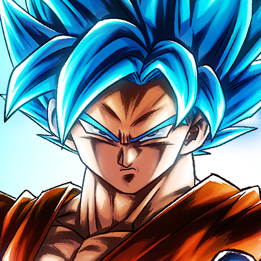 ドラゴンボール レジェンズ  3.2.0 Apk Mod (unlimited money) Download latest