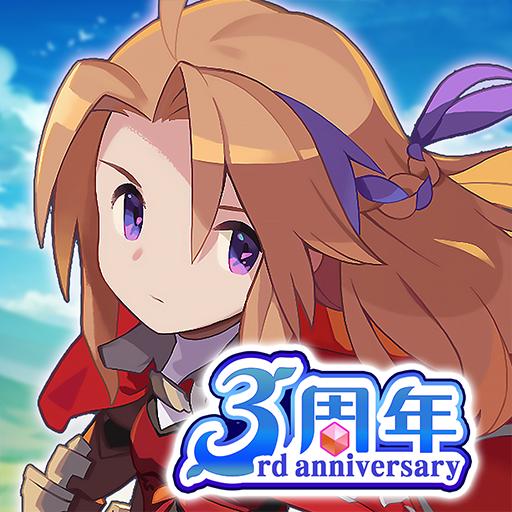 セブンズストーリー 1.27.10 Apk Mod (unlimited money) Download latest