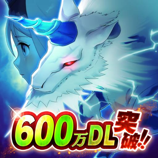 モンスターハンター ライダーズ 4.00.00 Apk Mod (unlimited money) Download latest