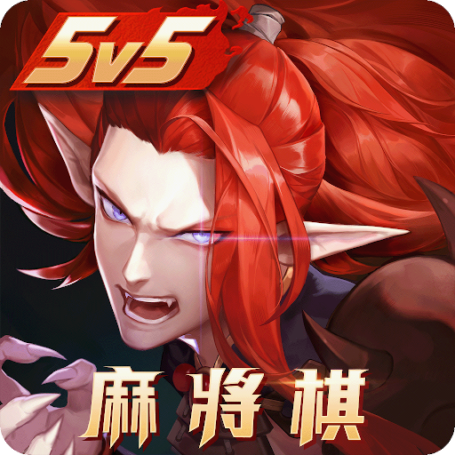 決戰!平安京  3.94.0 Apk Mod (unlimited money) Download latest