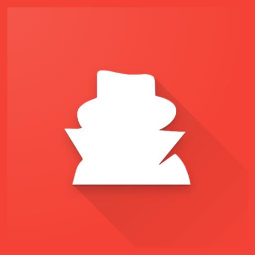 라이어 게임 : 숨은 라이어 찾기 🕵️♂️ Apk Mod latest 0.2.2