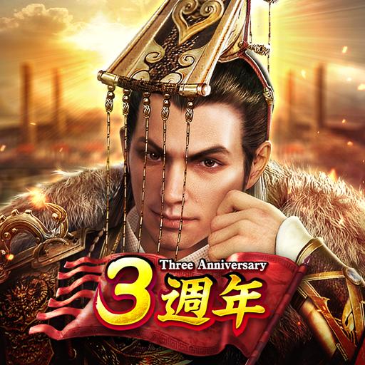 三國群英傳-霸王之業 Apk Mod latest 2.0.28