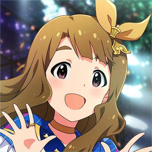 アイドルマスター ミリオンライブ! シアターデイズ 3.0.500 Apk Pro Mod latest