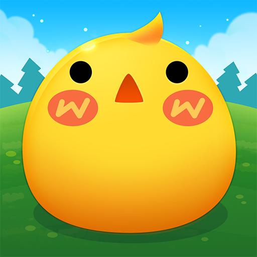 애니팡  1.6.23 Apk Mod (unlimited money) Download latest