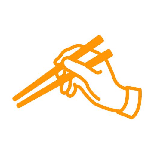 食べログ お店探し・予約アプリ – ランキングとグルメな人の口コミから飲食店検索 Apk Pro Mod latest 8.31.1