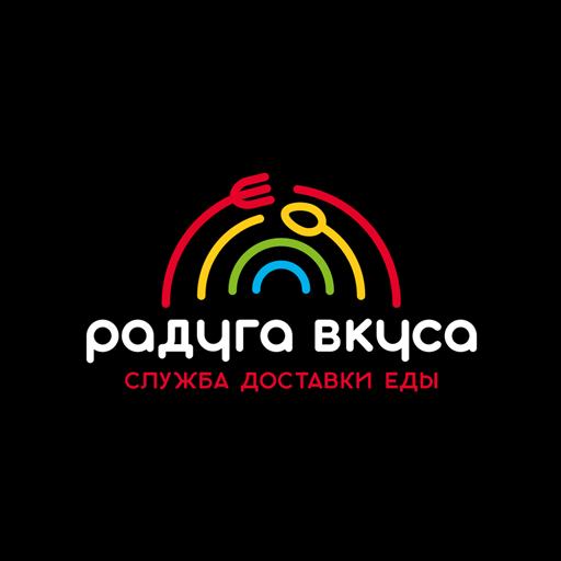 Радуга Вкуса – Служба доставки еды Apk Pro Mod latest 9.3.4