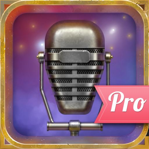 Караоке по-русски с баллами Apk Pro Mod latest 9.9