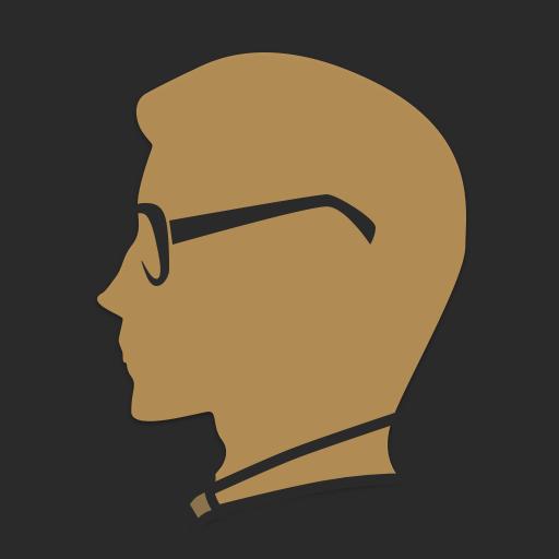法律人 – 帶你走入法律的世界 Apk Pro Mod latest 2.0.11
