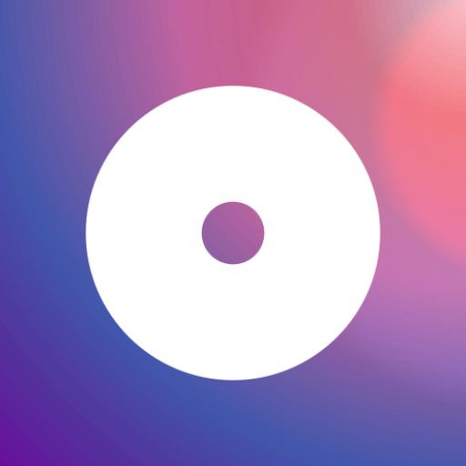 루시드 아일랜드 – 멘탈 피트니스 앱  Apk Pro Mod latest