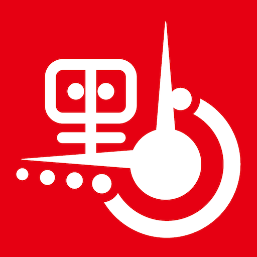 點新聞 Apk Pro Mod latest 2.1.0