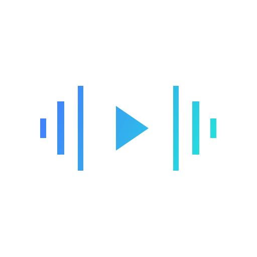 사운드짐 : 오디오 헬스 운동 트레이너  Apk Pro Mod latest 2.27.1
