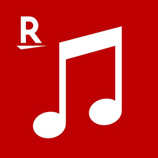 楽天ミュージック – 楽天の聴き放題音楽アプリ Apk Pro Mod latest 3.19.1