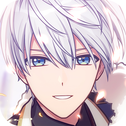魔法使いの約束 1.6.3 Apk Mod (unlimited money) Download latest