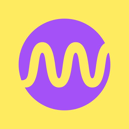 밀리의 서재 – 독서와 무제한 친해지리  Apk Pro Mod latest 4.1.0.0