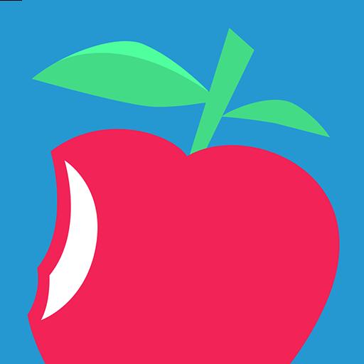 Apple Daily 蘋果動新聞  Apk Pro Mod latest 5.9.0