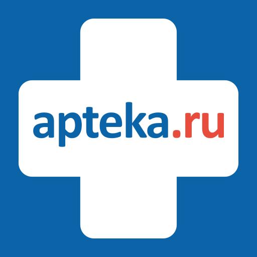 Apteka.RU Apk Pro Mod latest 3.2.2