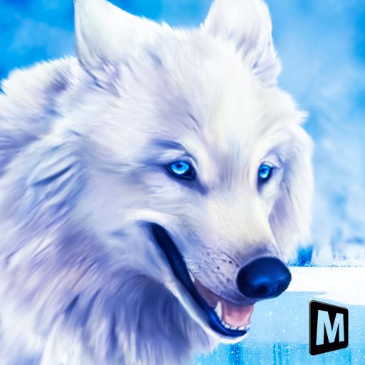 Arctic Wolf Sim 3D   Apk Pro Mod latest 0.1