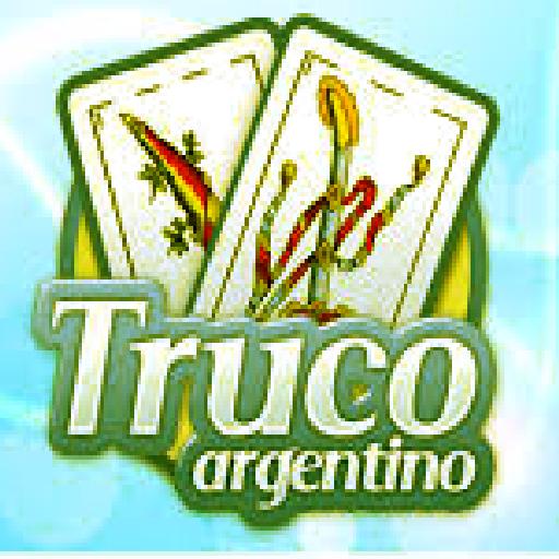 com.juego.trucoargentino6.3 Apk Mod (unlimited money) Download latest