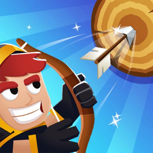 Arrows!  Apk Mod latest 1.1.44