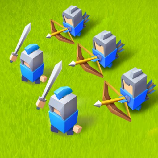 Art of War Legions  4.2.4 Apk Mod (unlimited money) Download latest