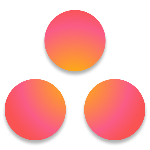 Asana: Your work manager Apk Pro Mod latest 6.57.6