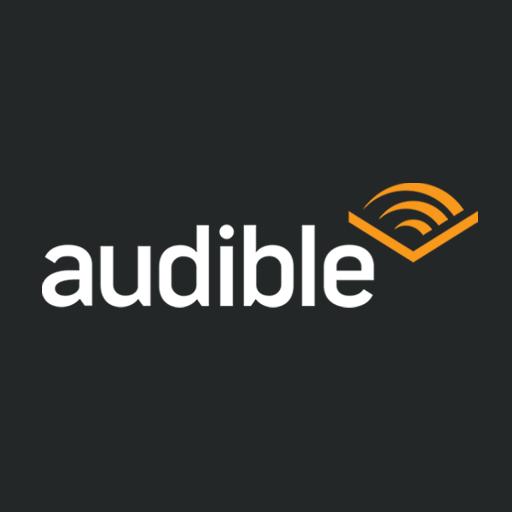 Audible: audiobooks, podcasts & audio stories  Apk Pro Mod latest 2.62.0