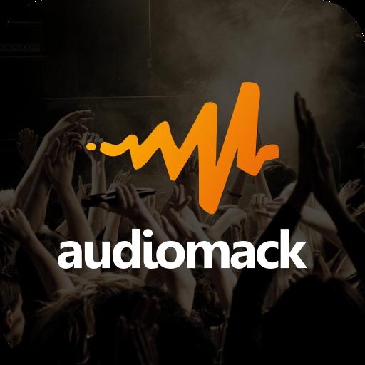 Audiomack: Download New Music Offline Free Apk Pro Mod latest 5.8.2