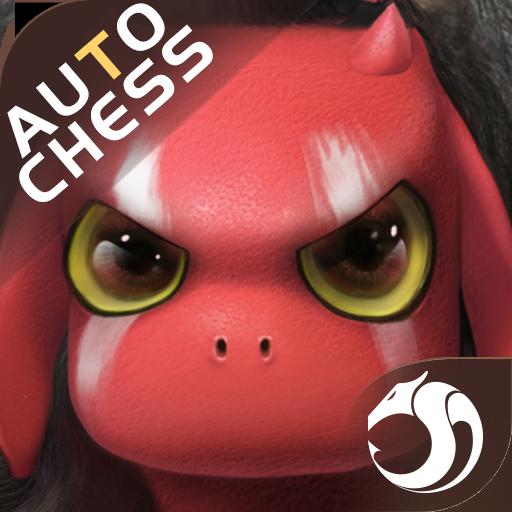 Auto Chess Auto Chess Apk Mod (unlimited money) Download latest